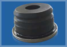 根上産業の熱硬化性樹脂成形品の特長